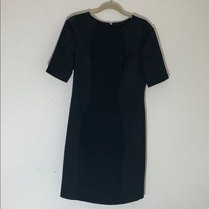 Ted Baker midi dress!